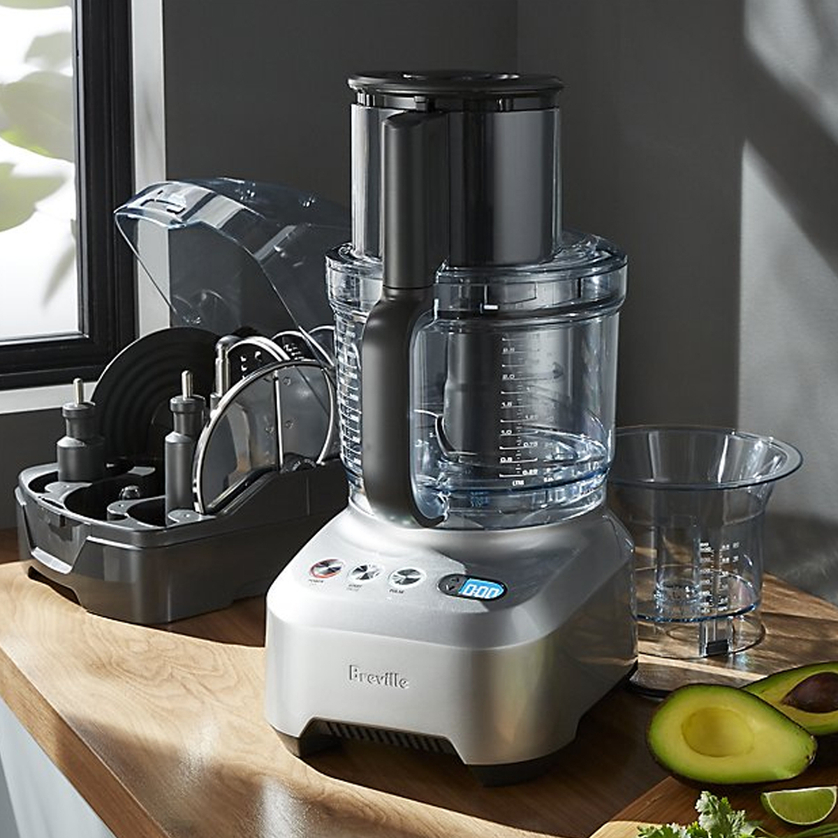 8 Must Have Small Kitchen Appliances To Simplify Healthy Eating Shape