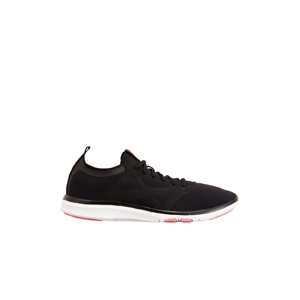 Athletic shoes from Nordstrom Rack photo