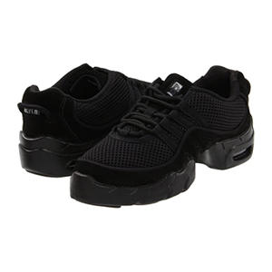 Bloch boost mesh sneaker from Zappos photo