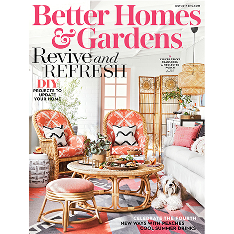 Resources page shop 7 better homes and gardens