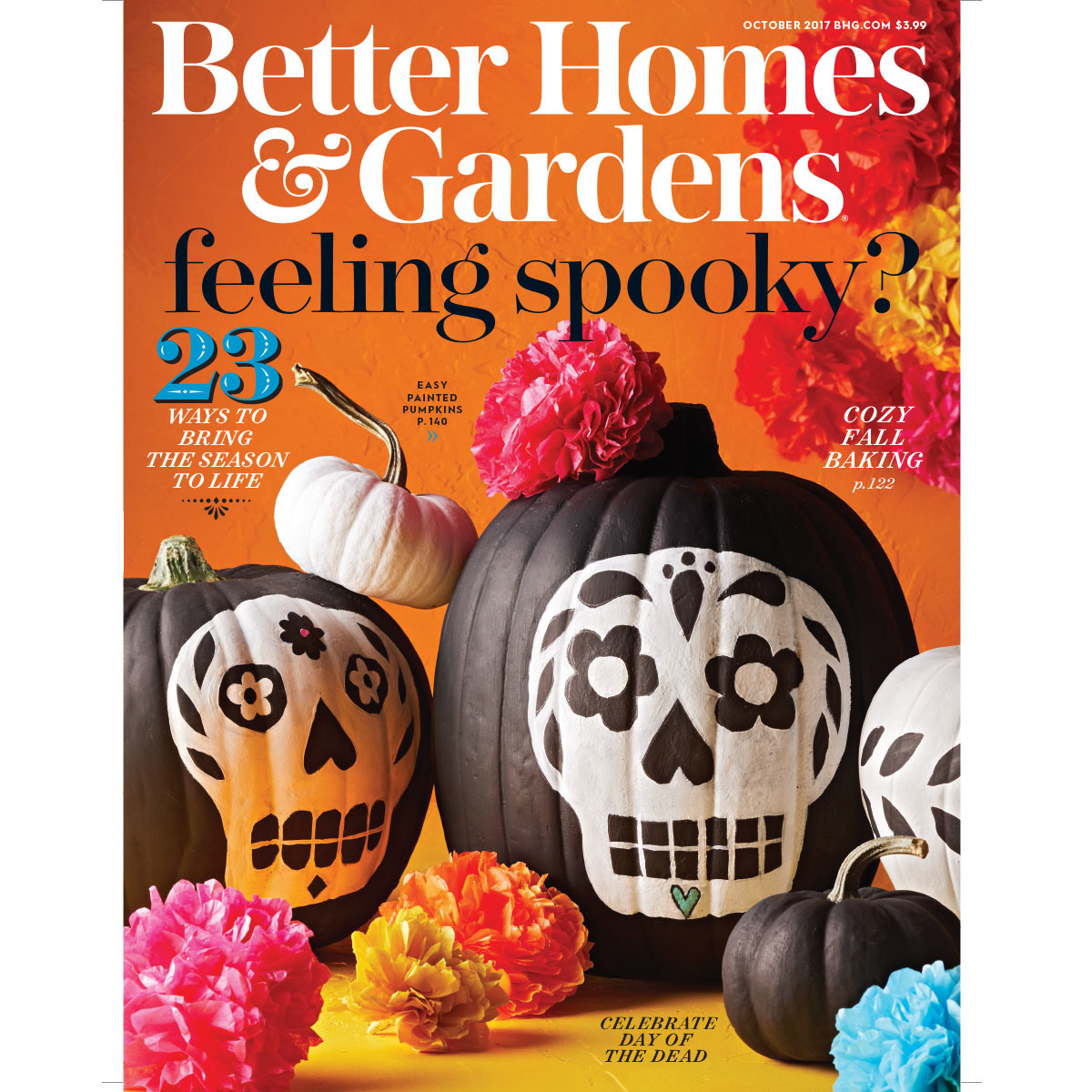 Resources Page BHGcom Shop - Better homes garden