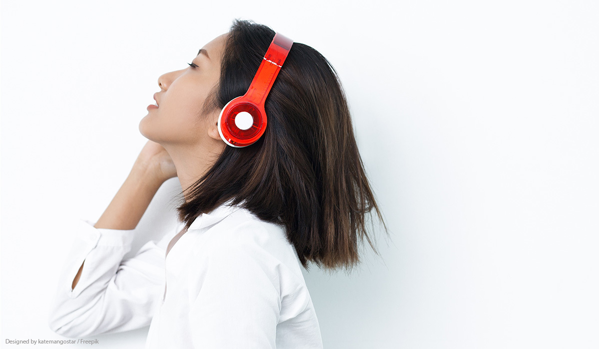 The Price Is Right: Headphones for All Budgets