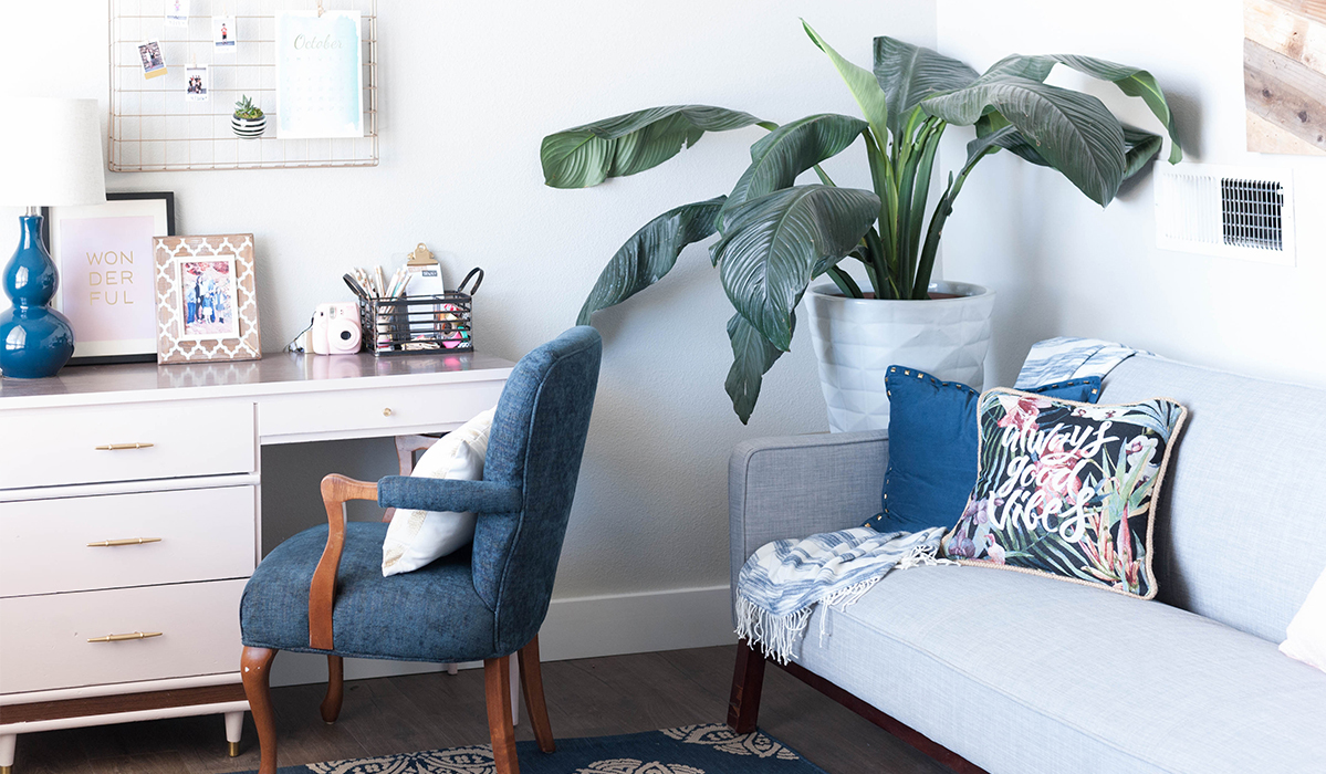 From Aisle To Home: 15 Easy Decor Hacks