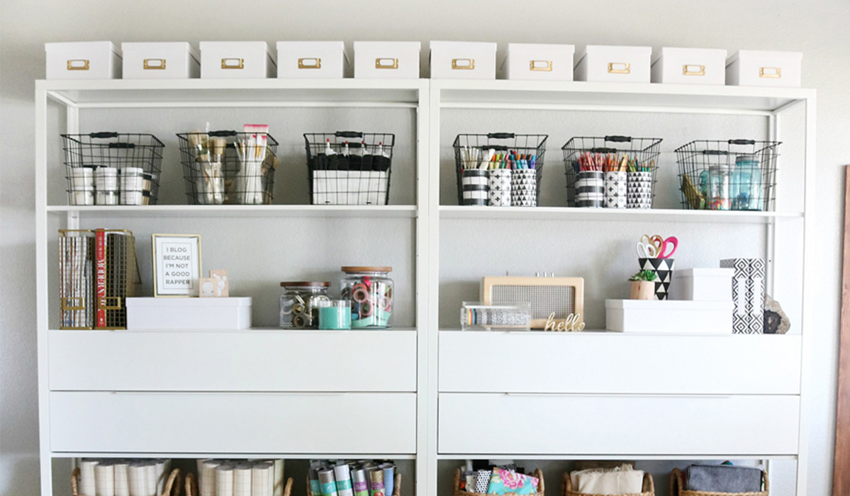 From Aisle to Home: 15 Easy and Affordable Hacks to Refresh Your Home