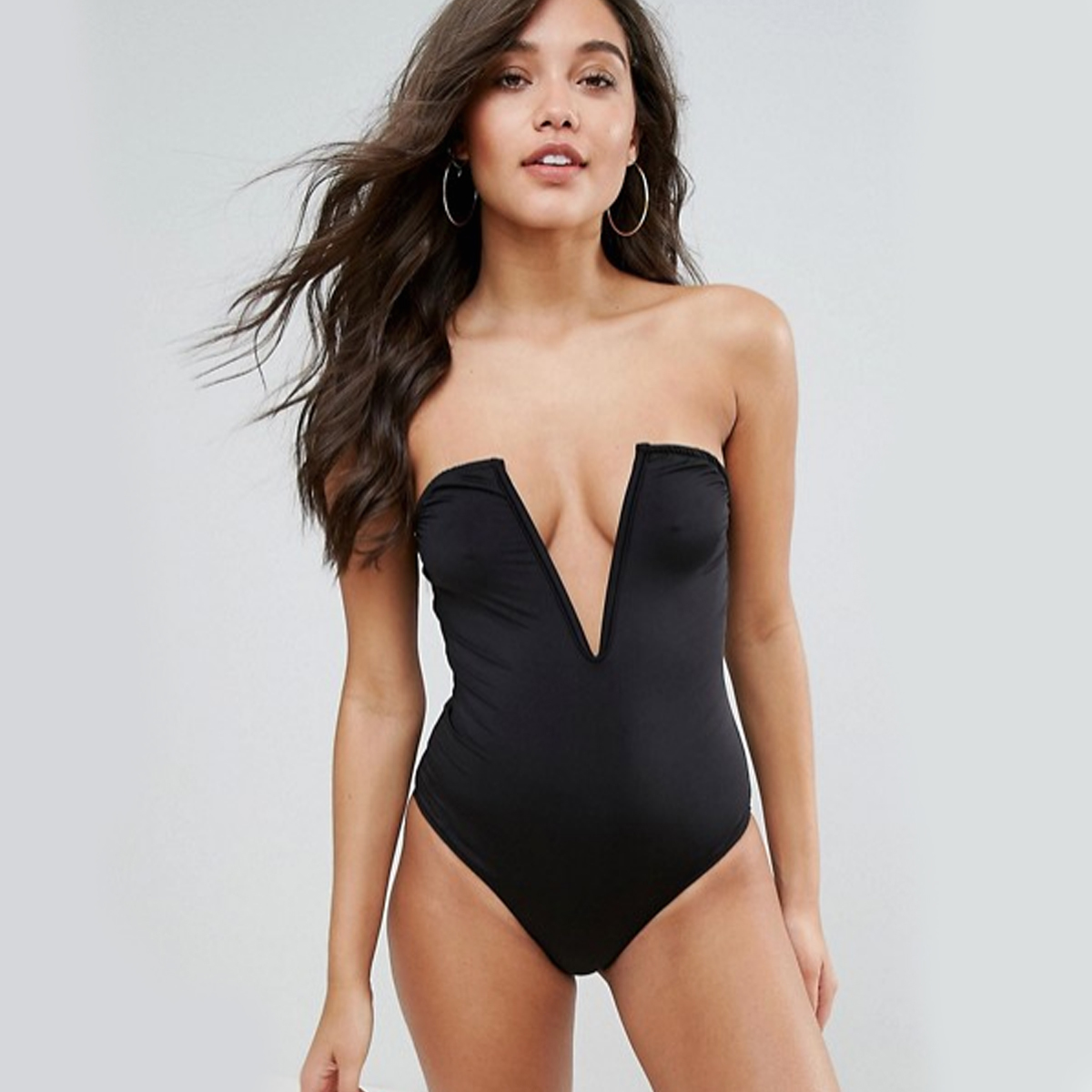 4b24b1222f Sexy One-Pieces That You ll Never Want To Take Off
