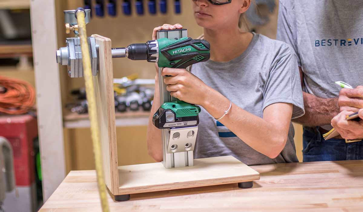 Best Cordless Drills of 2017