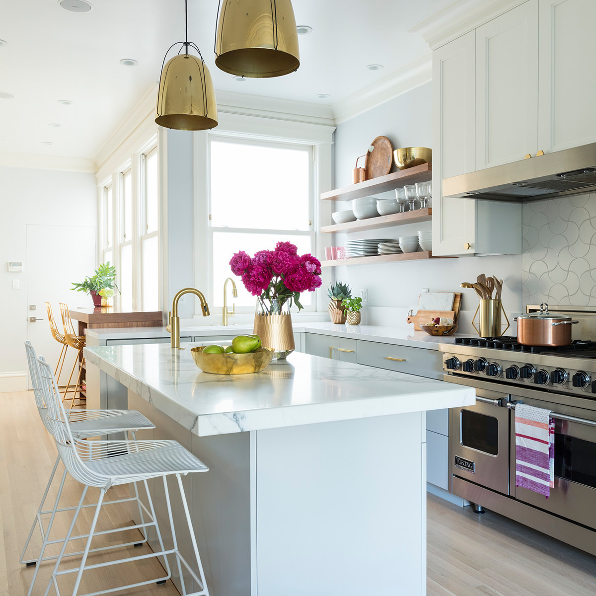 Point, Click, Decorate   BHG