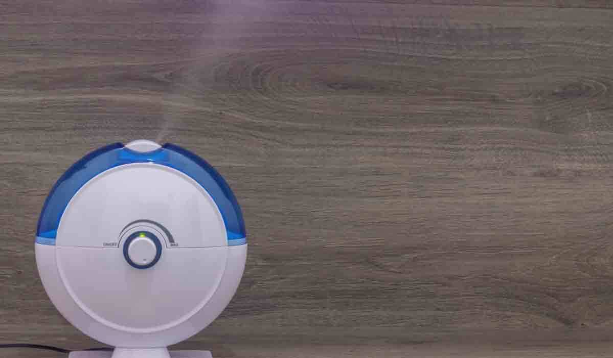 Best Humidifiers of 2019