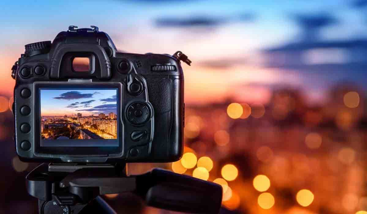 Best Digital Cameras of 2019