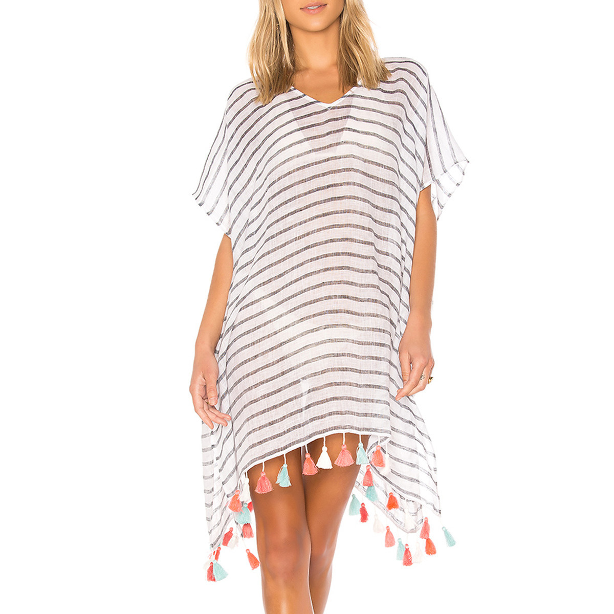 2de27f7607c Best Beach Cover Ups to Buy For Your Next Vacation