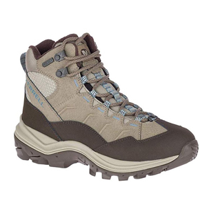 Merrell thermo chill hiking boots from Amazon photo