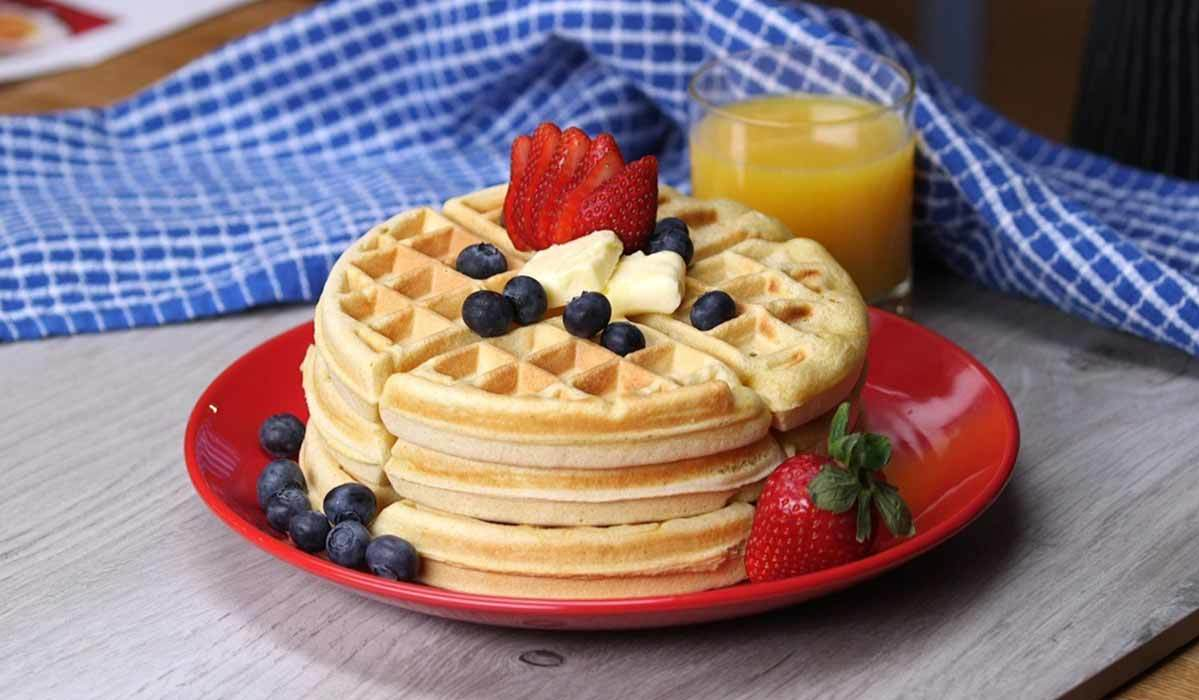 Best Waffle Makers of 2020