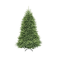 best value - Best Artificial Christmas Trees