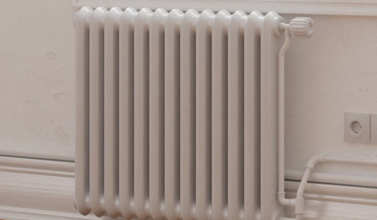 Best Space Heaters Of 2019 Bhg