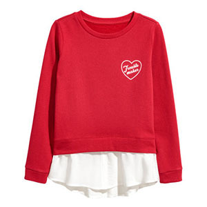 f74b8c2523 Cool Clothes Your Teen   Tween Girls Won t Believe You Picked Out ...