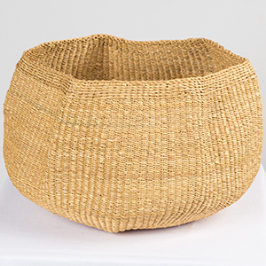 Pinched Basket photo