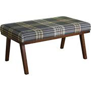 Hebbville Upholstered Bench photo