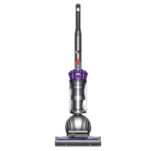 Dyson Slim Ball Animal Upright vacuum from Target photo