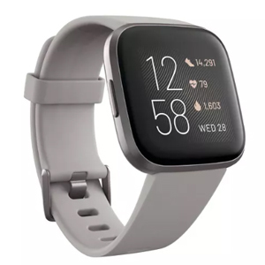 Fitbit Versa 2 Smartwatch from Target photo