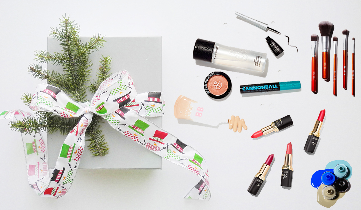 Beauty Subscription Boxes: A Gift That Keeps Giving