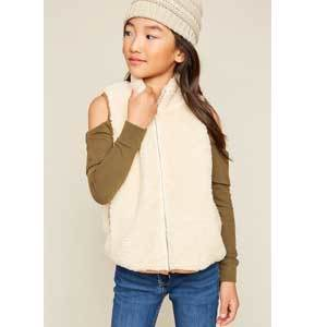 99daf55f0658 6 Tween Clothing Brands to Check Out Right Now