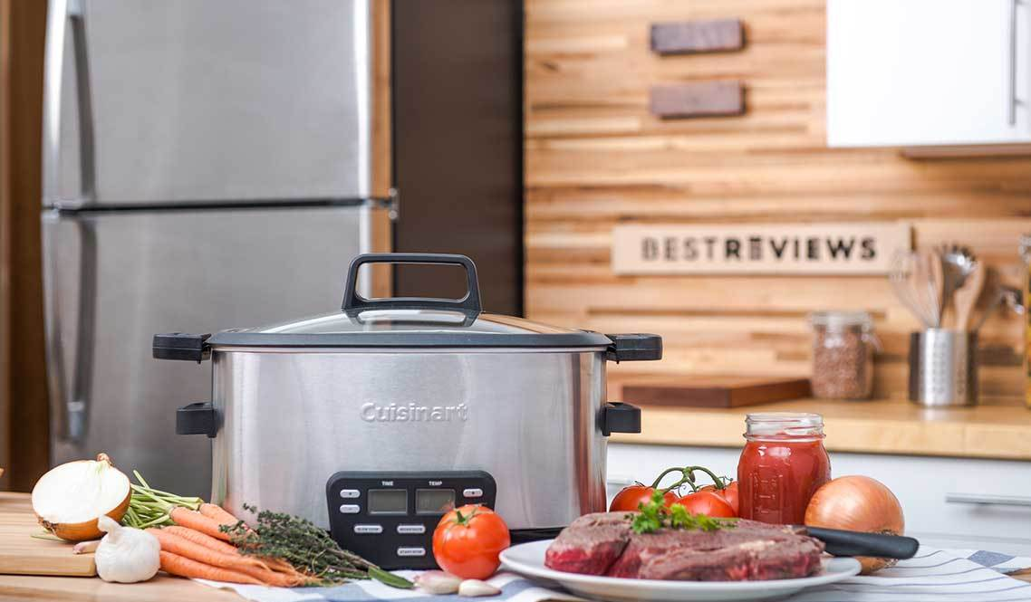 Best Slow Cookers of 2019
