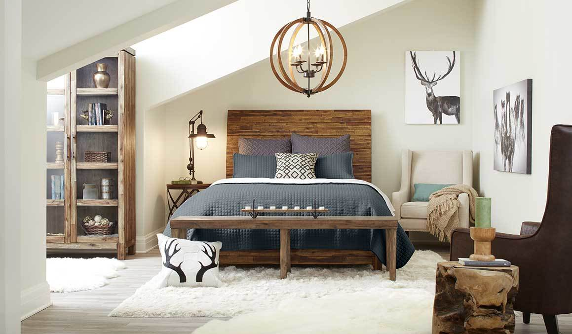 Create a Guest-Ready Home in 8 Easy Steps