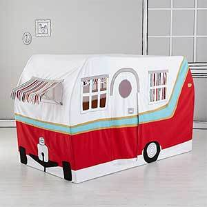Jetaire Camper Playhouse photo