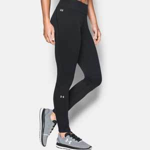 3b808b5101647 Fleece-Lined Leggings - Under Armour - Eddie Bauer - Bandier | Shape