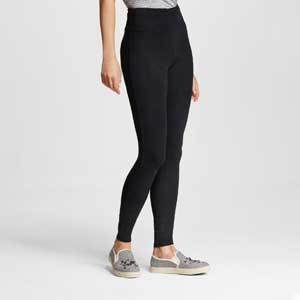 c2d9854f0fda Stay Comfortable   Fit with These High-Waist Yoga Pants