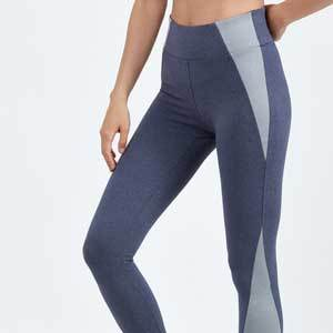 stay comfortable  fit with these highwaist yoga pants