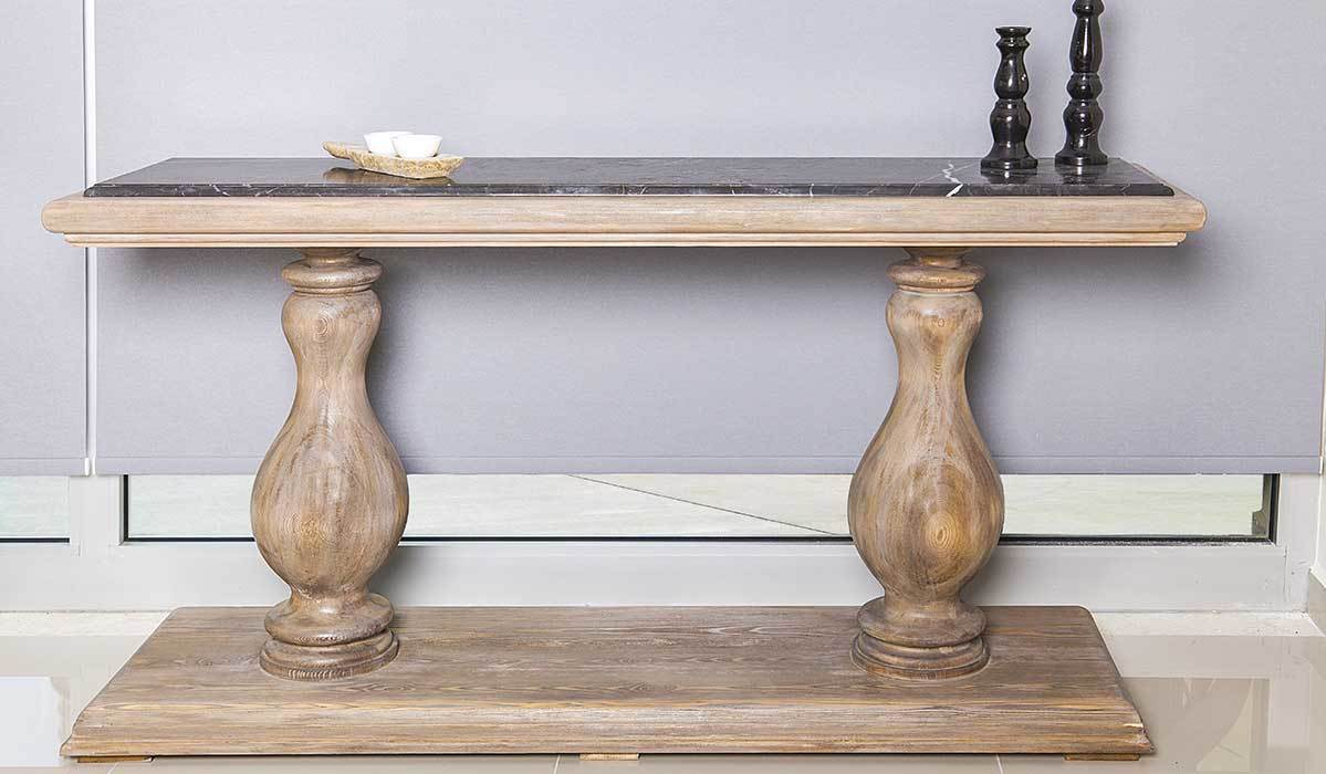 Best Console Tables of 2018 | BHG