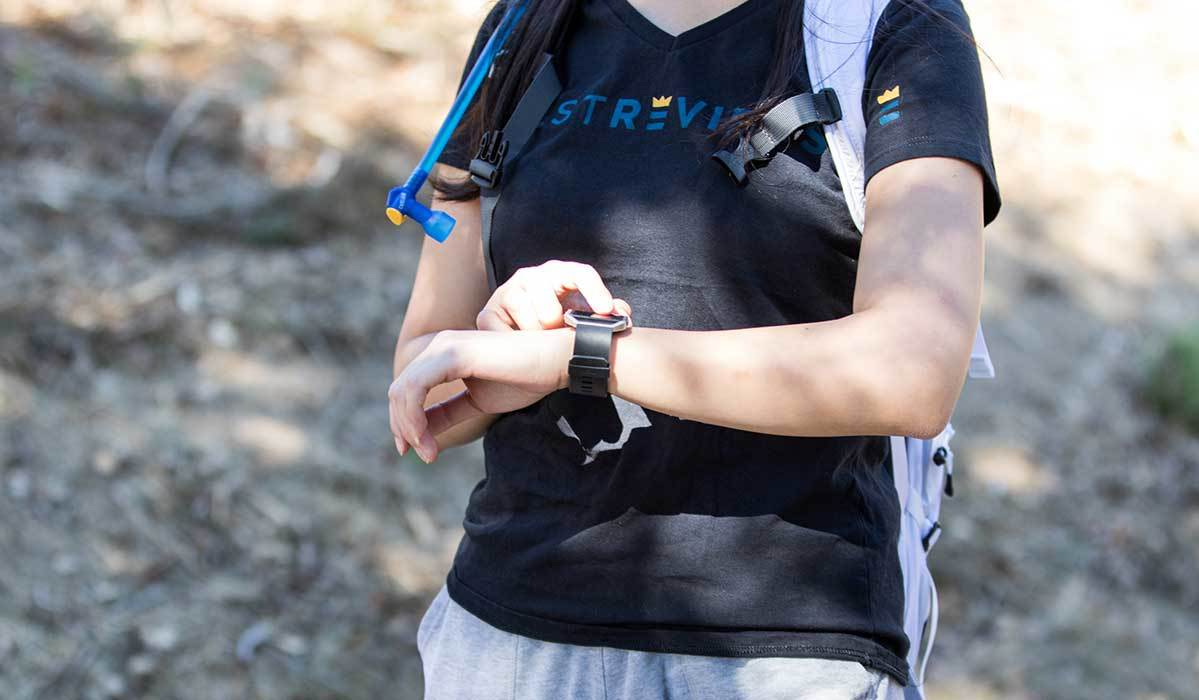 Best Heart Rate Monitors of 2018