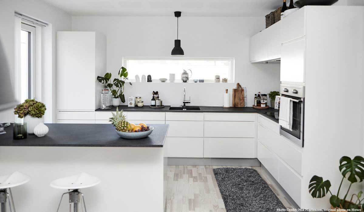 13 Picks to Create a Chic, Contemporary Kitchen