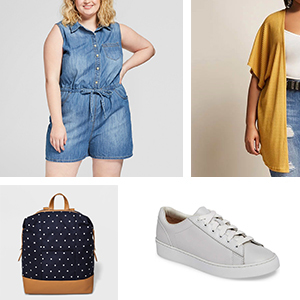6a1b8ce65c0 How to Style Our Fave Plus-Size Rompers for Any Occasion