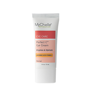 MyChelle Perfect C Eye Cream photo