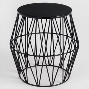 Garden Stools You Can Style In Out Of