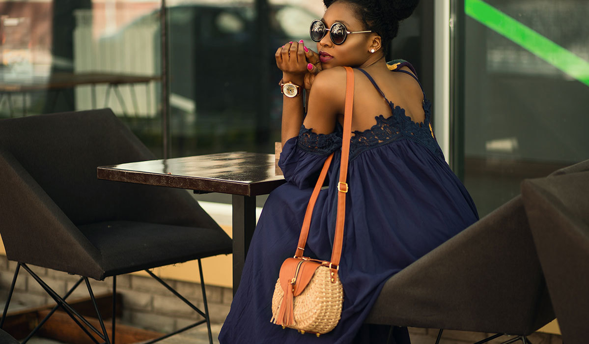 Mini Bags to Boost Your Summer Style
