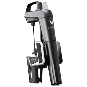 Coravin two-wine System from Macy's photo