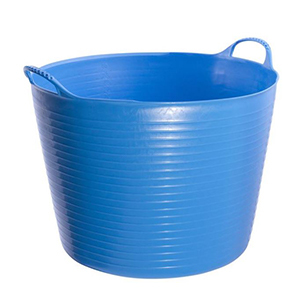 Plastic Tubtrugs photo