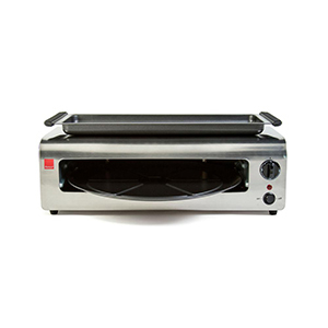 Ronco Pizza and More Countertop Oven photo