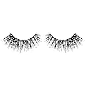 These 5 Best-Selling Fake Eyelashes Look Completely Natural | Real
