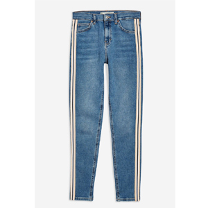 95c3136f57a The Best High-Waisted Jeans for Every Body Type