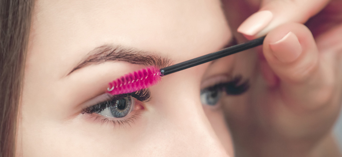 This Is the Best Drugstore Mascara of the Year