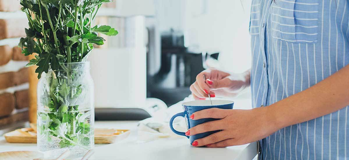 The Best Coffee Mugs for Every Type of Coffee Lover