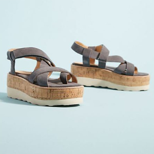 4f65270cd5 6 Comfortable Platform Sandals for Every Summer Occasion | Real Simple