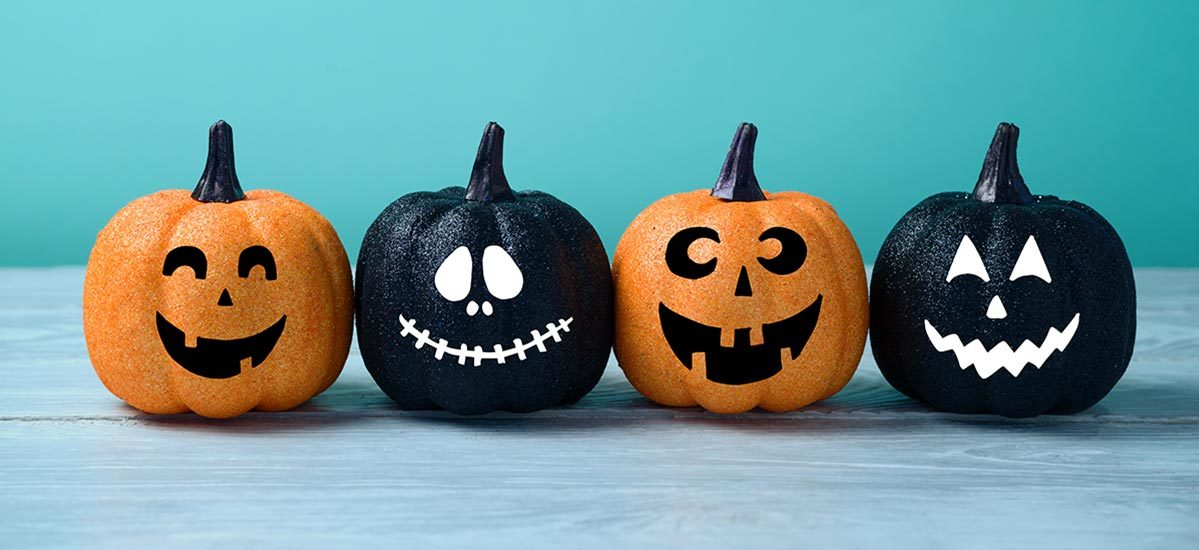 8 Halloween Decoration Ideas for a Spooky Celebration