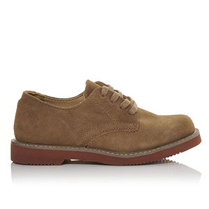 sperry boys shoes photo