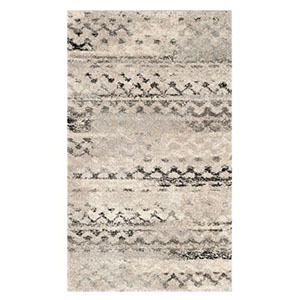 walmart abstract area rugs photo