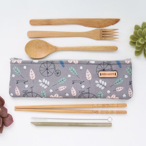 7 Reusable Kitchen Essentials to Ditch Plastic for Good | Real Simple